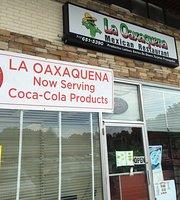 La Oaxaquena Mexican