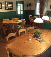 Cafe Im Apfelgarten