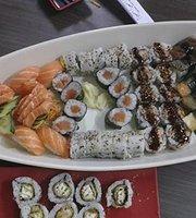 C7 Sushi