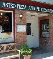Felice's Italian Restaurant
