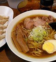 Shin-ya Ramen