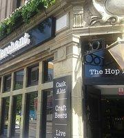 The Hop Merchant