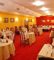 Restauracia VIX