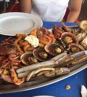 La Quinta Asador Restaurante