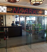 Noark's Asian Cuisine
