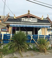 Thaidalzone Restaurant
