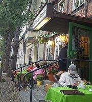 Restaurant Hans-Joachim Kroger