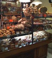 Boulangerie Fred et Lisa