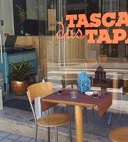 Tasca Das Tapas