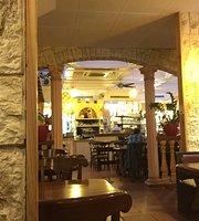 Restaurante Firenze