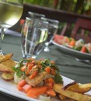Restaurant & Bar El Rancho