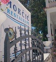 Restaurant Morcic