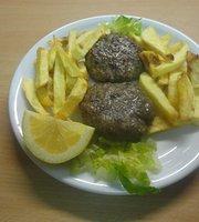Naxian Gastronomy