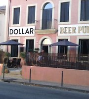 Dollar Beer Pub
