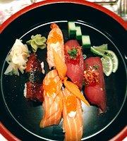 Sister's Sushi & Thai