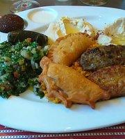 Le Libanis