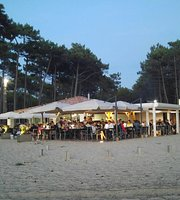 La lagune cafe