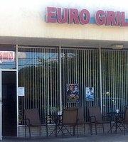Euro Grill