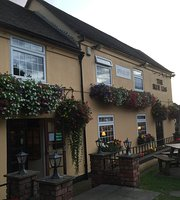 The Blue Lias Inn