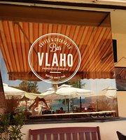 Caffe Bar Vlaho