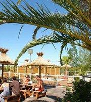 Bar Le Sun