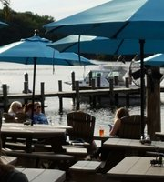 Rams Head Dockside