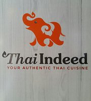 Thai Indeed