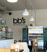 BB's Coffee & Co
