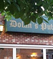 Dolan's Pub