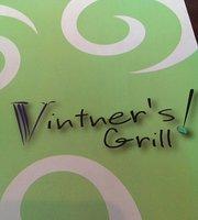Vintners Poolside Grill