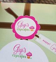Gigi's Cupcakes