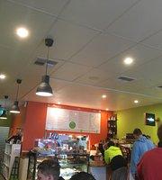 U & CO Cafe