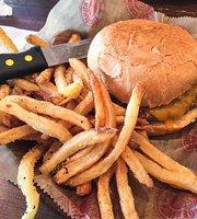 Burgersmith