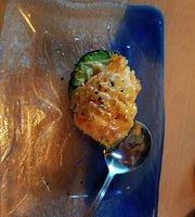 Sushi Nini