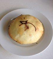 Blakeneys Pies
