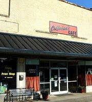 Callahan's Cafe