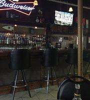 Bings Sports Bar