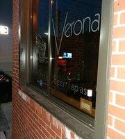 Verona Diner