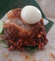 Sri Melur Restaurant
