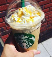 Starbucks Coffee Beans Akabane