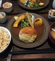 Hyakuyaku Kitchen