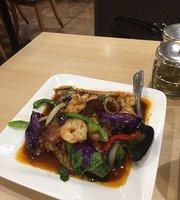 Jumpa Thai Restaurant