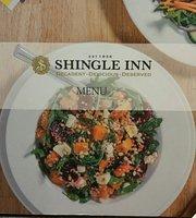 Shingle Inn Clarkson