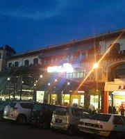 Bukit Mata Seafood Restaurant