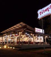 Kotung Restaurant