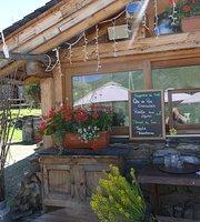 Chalet Chez Pepe Nicolas