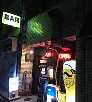 Suro Cafe Kyoto