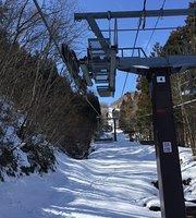 Norn Minakami Ski Resort