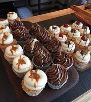 Glutopia Bakery
