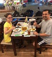 Badawiya Restaurant Egyptian & Arab Food